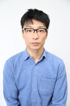 富田庸平 バストアップ写真068A7751.JPG